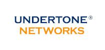 Undertone Networks