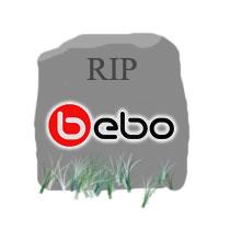 AOL Bebo