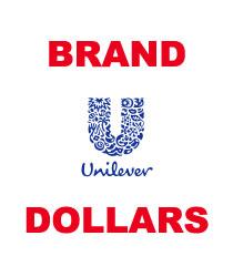 Brand Dollars