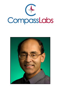 Compass Labs