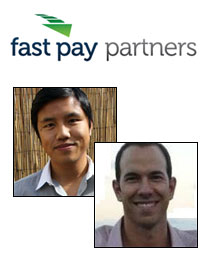 Fast Pay Partners