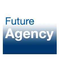 Future Agency