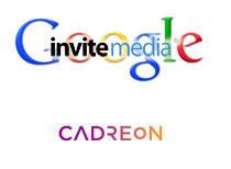 Google And Invite