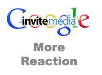 Google Buys Invite Media