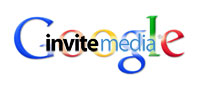Google On Invite Media Acquisition