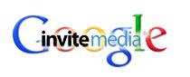 Google On Invite Media Acquisition