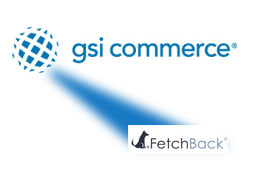 GSI and FetchBack