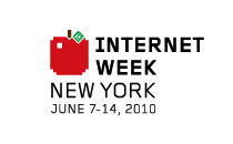 Internet Week NY