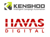 KENSHOO and Havas Digital