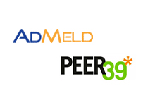 Peer39 and AdMeld