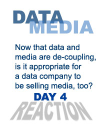 Data-Media