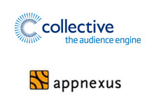 Collective-AppNexus