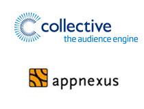 Collective-AppNexus