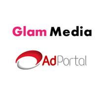 Ad Portal