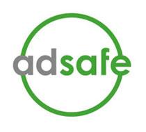 AdSafe Media