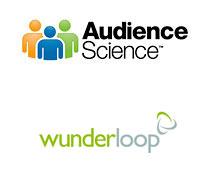 AudienceScience Buys Wunderloop