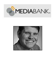 Mediabank