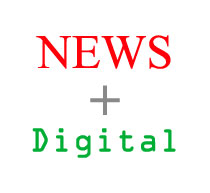 News + Digital