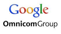 Omnicom and Google