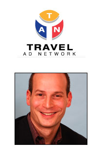 Brian Silver of Travel Ad Network