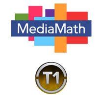 MediaMath and Terminal One