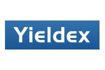 Yieldex