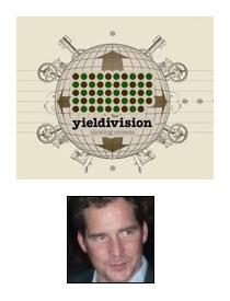 Yieldivision