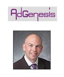 AdGenesis