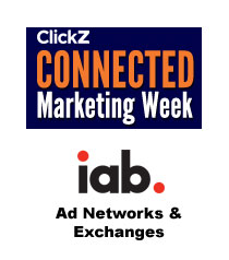 ClickZ and IAB