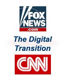 Fox-CNN