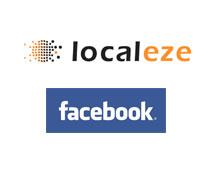 Localeze