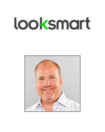 Looksmart