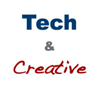 Tech and Creative