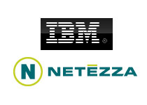 IBM Acquires Netezza