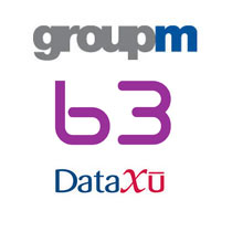 GroupM and DataXu