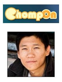 ChompOn