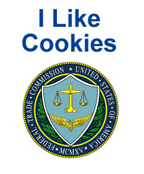 FTC and Cookies