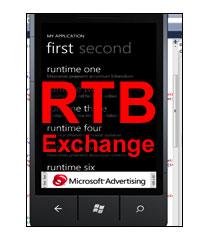 Microsoft Mobile Exchange