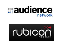 Rubicon Project and FAN