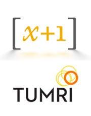 Tumri and x+1