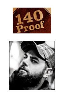 140 Proof