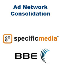 Ad Network Consolidation