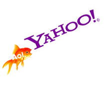 Aol and Yahoo!