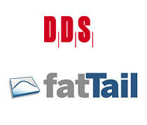 Donovan Data System and FatTail