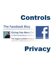 Facebook Announces