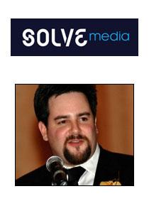 Solve Media