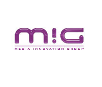 Media Innovation Group