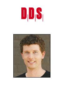 Donovan Data Systems