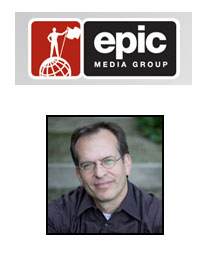 Epic Media Group