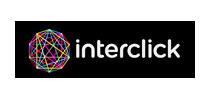 interclick